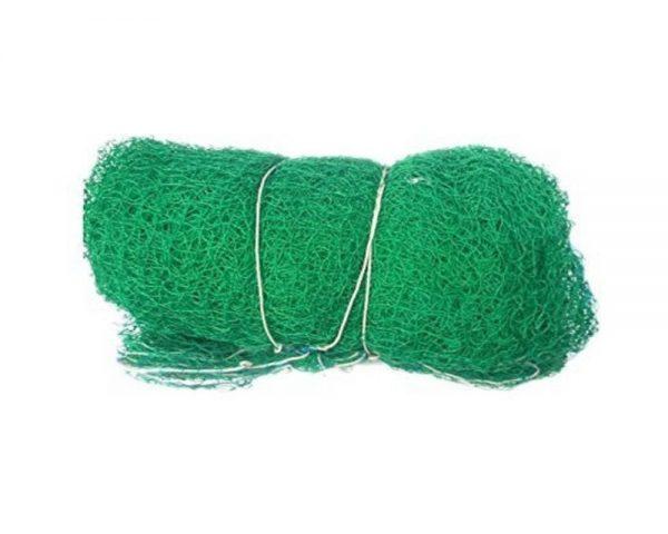 100×10-cricket-net-green-sp1200-shredded-prophysique-original-imaf5urctbtvzy7f.jpeg