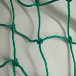 100×10-cricket-net-green-sp1200-shredded-prophysique-original-imaf5urettxjhfzz.jpeg
