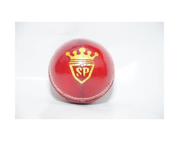 155gm-t20-cricket-ball-size-5-1-2-oz-pack-of-6-red-5-1-6-na-original-imaexyabb8gbgvuw-1.jpeg