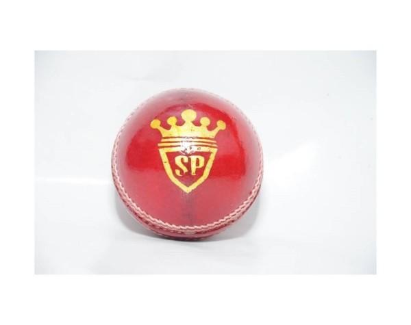 155gm-t20-cricket-ball-size-5-1-2-oz-pack-of-6-red-5-1-6-na-original-imaexyabb8gbgvuw-1.jpeg