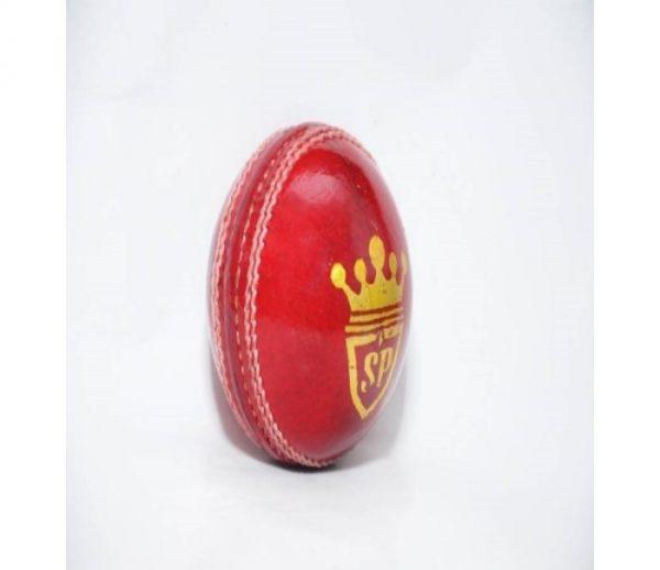 160gm-one-day-cricket-ball-size-5-1-2-oz-pack-of-6-red-5-1-6-na-original-imaexybvhtzgzhyv.jpeg