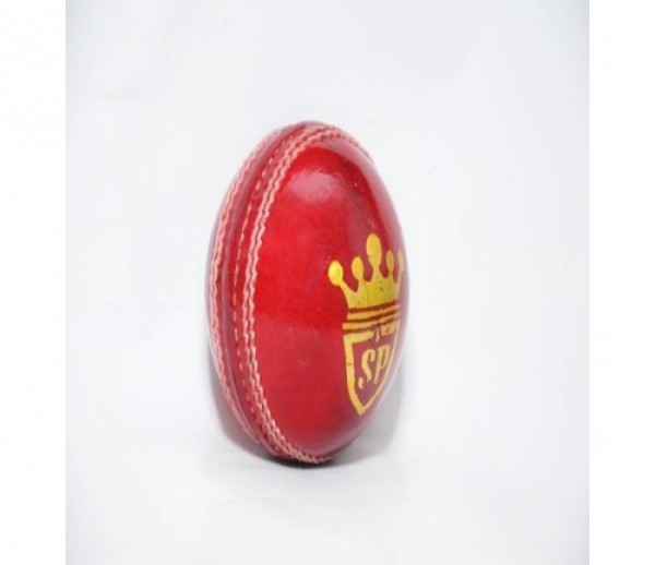 160gm-one-day-cricket-ball-size-5-1-2-oz-pack-of-6-red-5-1-6-na-original-imaexybvhtzgzhyv.jpeg