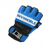 2299-combat-gloves.jpg