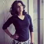 Vineeta Choudhary