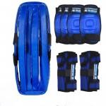 7-pcs-small-size-blue-4-in-1-set-wintex444-wintex-original-imaf5fqupyhpgu4m-3.jpeg