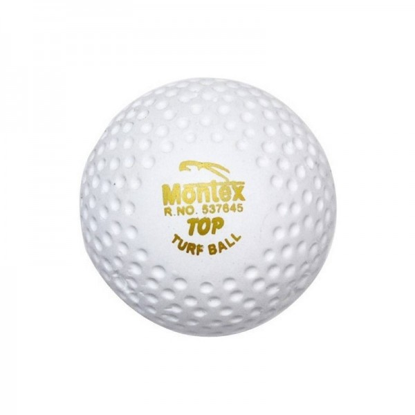 900-turf-ball-2-5-6-day-night-hockey-ball-montex-original-imaf34pkpgxgbrch-1.jpg