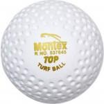 900-turf-ball-2-5-6-day-night-hockey-ball-montex-original-imaf34pkpgxgbrch.jpeg