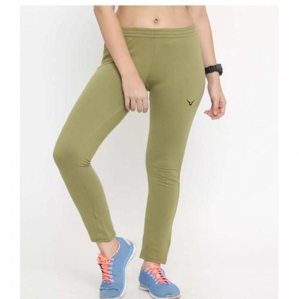 Brown-leggings1.jpg