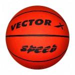 SPEED-BASKETBALL-ORANGE-600×600.jpg