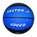 SPEED-BLACK-BLUE-BASKETBALL-600×600.jpg