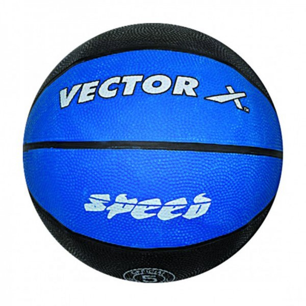 SPEED-BLACK-BLUE-BASKETBALL-600×600.jpg