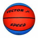 SPEED-RED-BLUE-BASKETBALL-600×600.jpg