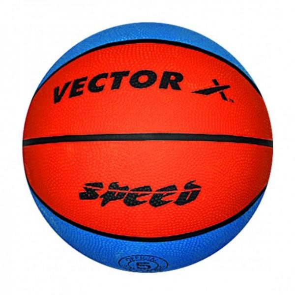 SPEED-RED-BLUE-BASKETBALL-600×600.jpg