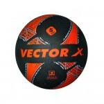 Street-soccer-vector.jpg