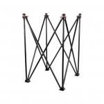 adjustable-easy-fold-s1-shredded-prophysique-original-imaf99yeffc9nmwz.jpg