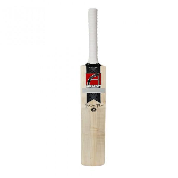 aver-bat-6-size-3.jpg