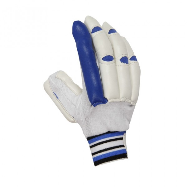 aver-bat-glove-club-1.jpg