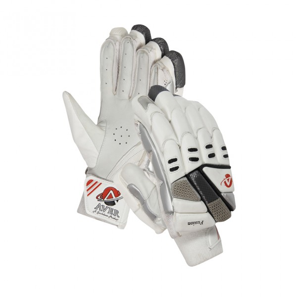 aver-bat-glove-fusion-3.jpg
