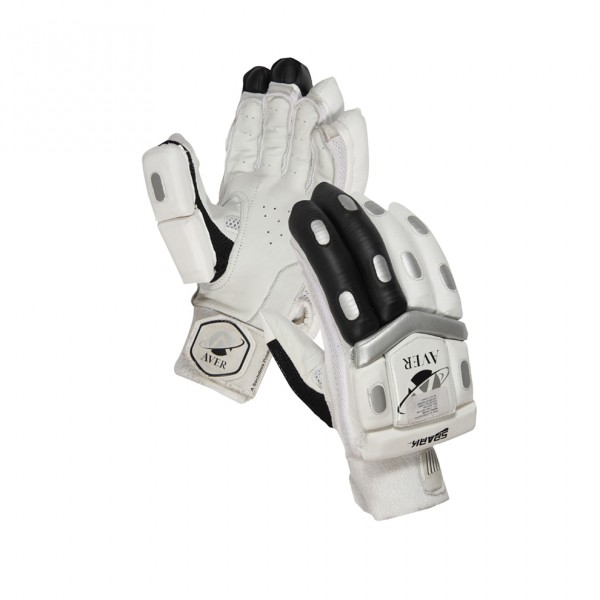 aver-bat-glove-spark-1.jpg