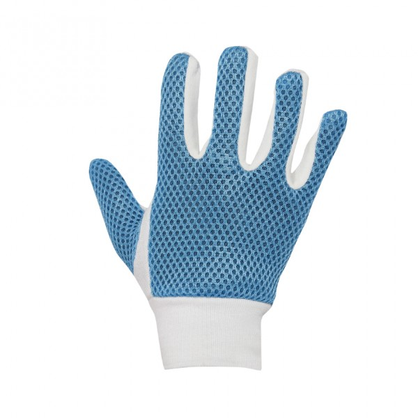 aver-blue-inner-gloves-3.jpg
