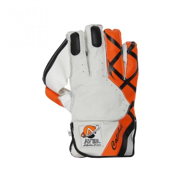 aver-catch-it-orange-3.jpg