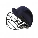 aver-helmet-1.jpg