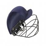 aver-helmet-4.jpg