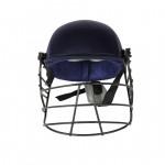 aver-helmet-5.jpg