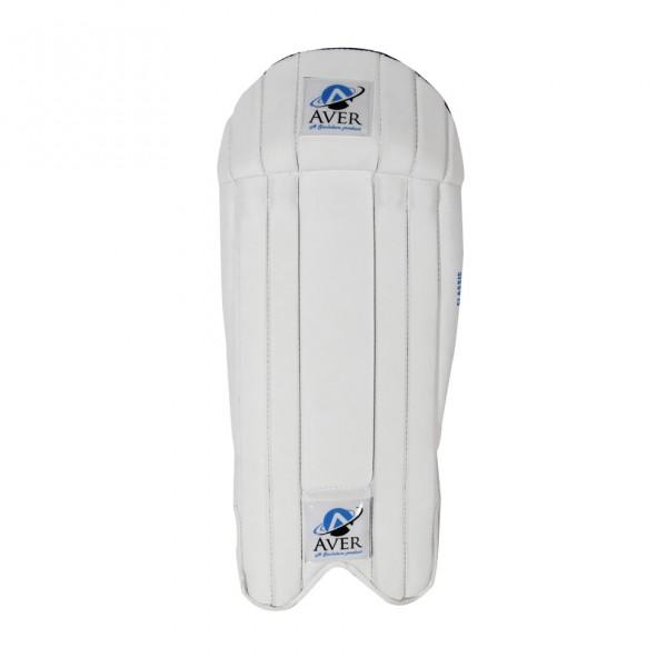 aver-pad-classic-wicket.jpg