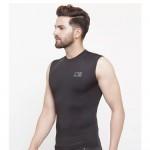 black-plain-vest-4.jpg