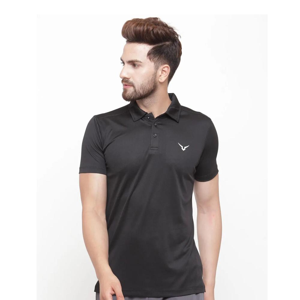 black-shirt-1.jpg