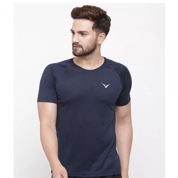 blue-shirt-1.jpg