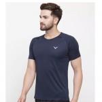 blue-shirt-4.jpg