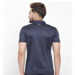 blue-tshirt-2.jpg