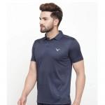 blue-tshirt-3.jpg