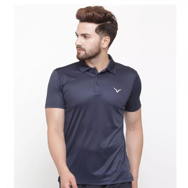 blue-tshirt-5.jpg