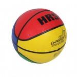 championbasketball.jpg