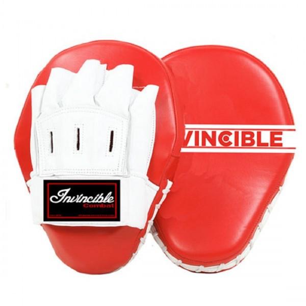 classic-cardio-fitness-mitts.jpg