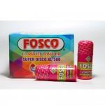 fosco-powder-20-gram.jpg