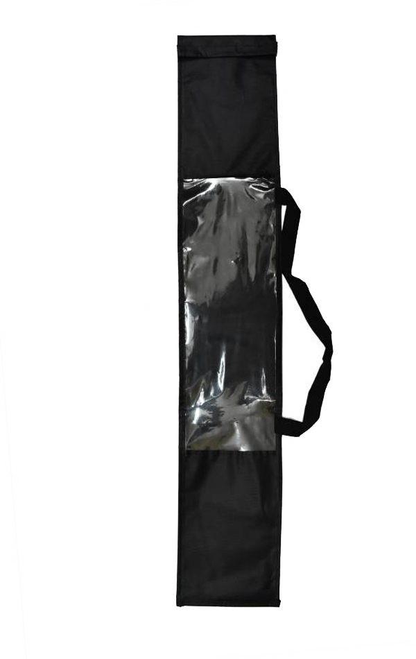 free-size-plastic-transparent-plastic-shredded-prophysique-original-imaf993h9bzryw5d.jpeg