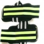 hand-free-size-weight-lifting-straps-gym-fitness-pt-0-shredded-original-imafa9gh6atmsggh-2.jpeg