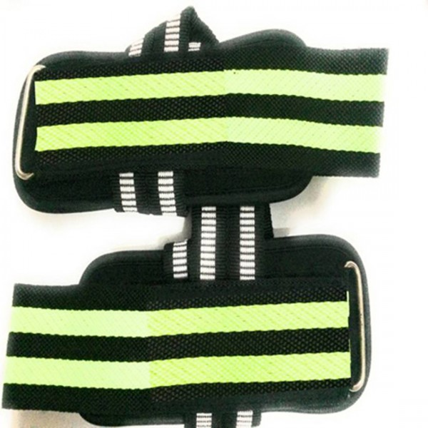 hand-free-size-weight-lifting-straps-gym-fitness-pt-0-shredded-original-imafa9gh6atmsggh-2.jpeg