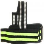 hand-free-size-weight-lifting-straps-gym-fitness-pt-0-shredded-original-imafa9ghzuuu5qrs-1.jpeg