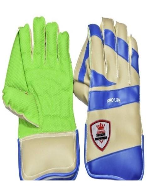 hand-pr-lte-men-gb-0-6-full-wicket-keeping-gloves-shredded-original-imafa9grdzbpc655.jpeg