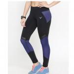 invi-blueblack-legging-1.jpg
