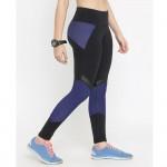 invi-blueblack-legging-3.jpg