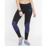 invi-blueblack-legging-4.jpg