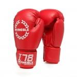 invi-glove-1-red.jpg