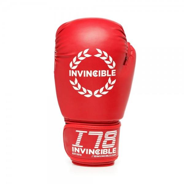 invi-glove-4-red.jpg
