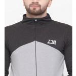 invi-grey-track-suit-2.jpg